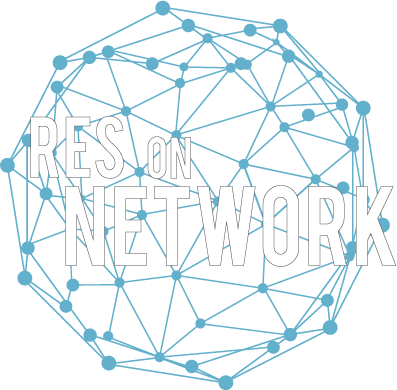 ReS oN Network